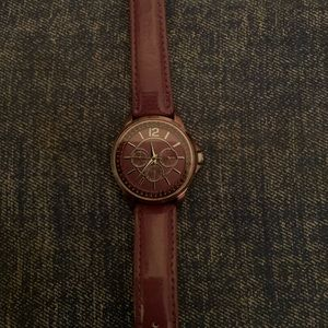 New York & Co Watch